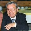 Nardo Mastroieni per www.lavocedelmarinaio.com
