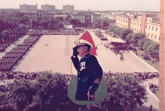 ammiraglio-Egidio-Alberto-e-Mariscuola-Taranto-f.p.g.c.-Leopoldo-Torrini-www.lavocedelmarinaio.com_