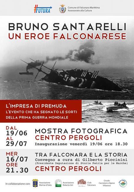 19.6 - 29.7 a Falconara - www.lavocedelmarinaio.com