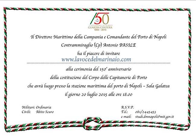 20.7.2015 a Napoli - www.lavocedel marinaio.com