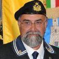 Antonio Cimmino per www.lavocedelmarinaio.com