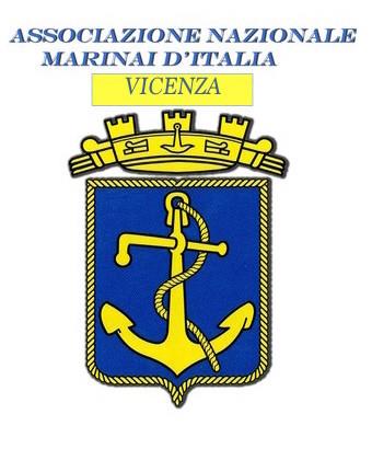 associazione-nazionale-marinai-d-italia