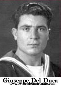 15.9.1943 Giuseppe Del Duca - www.lavocedelmarinaioc.om