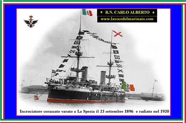 23.9.1896 nave libra www.lavocedelmarinaio.com copia