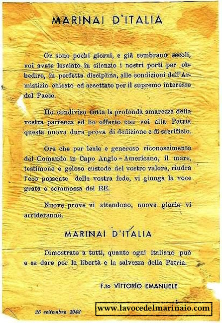 25 settembre 1943 copia