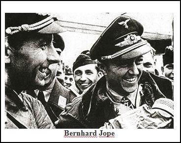 Bernhard Jope - Copia