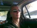 Francesco Garruba per gentile concessione a ww.lavocedelmarinaio.com