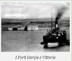 I-forti-Garçia-e-Vittoria-f.p.g.c.-Francesco-Carriglio-a-www.lavocedelmarinaio.com_