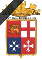 Lutto-www.lavocecelmarinaio.com