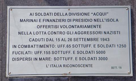 ai marti di Cefalonia (foto di Marco Mattei) - Copia copia