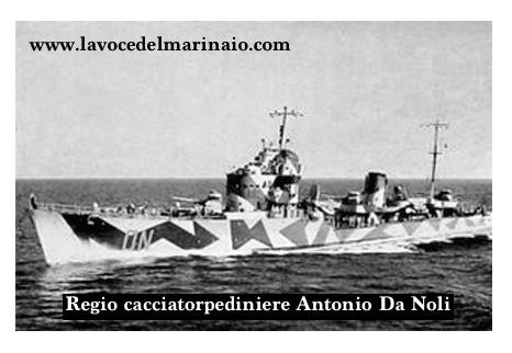 regio-cacciatorpediniere-Da-Noli-www.lavocedelmarinaio.com_