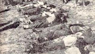 1-3-1943 eccidio di Conca della Campaniawww.lavocedelmarinaio.com copia