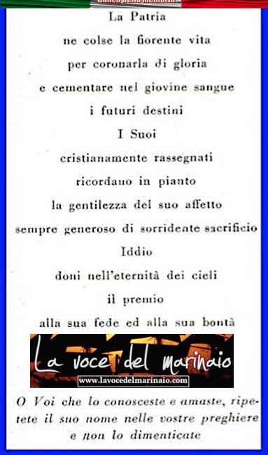 11-12.11.1940 La notte di Taranto