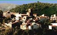 Conca della Campania- www.lavocedelmarinaio.com
