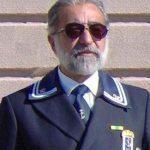 Giuseppe Magazzù per www.lavocedelmarinaio.com