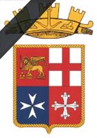 Lutto-www.lavocecelmarinaio.com_