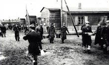 Soldati I.M.I. internati in Germania - www.lavocedelmarinaio.com