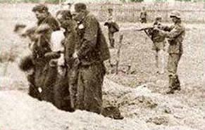 conca della campania2 - www.lavocedelmarinaio.com