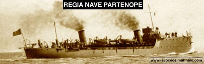 25.3.1918 Tommaso Attanasio - www.lavocedelmarinaio.com