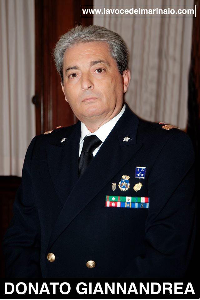 Donato-Giannandrea-per-www.lavocedelmarinaio.com_