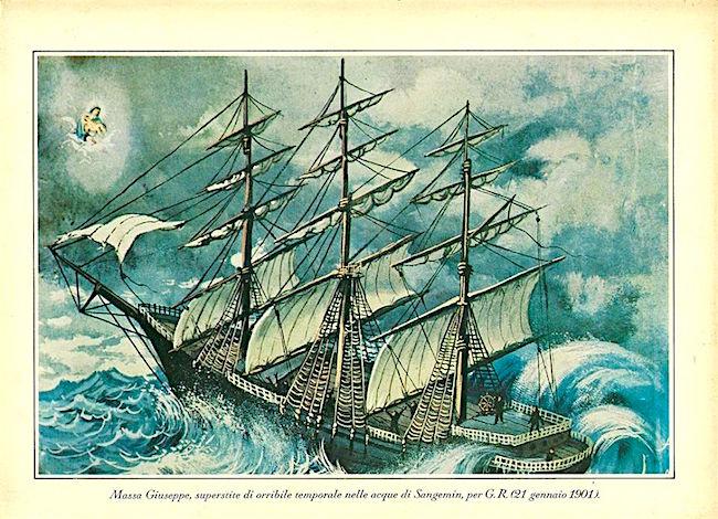 21.1.1901 Massa Giuseppe per grazia ricevuta - www.lavocedelmarinaio.com copia (foto da internet)