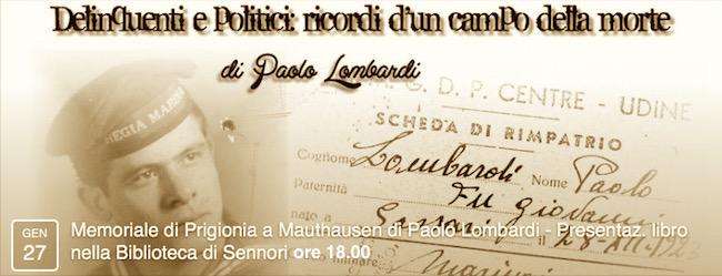 27.1.2016 a Sennori - www.lavocedelmarinaio.com