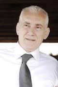Carlo Sorgia per www.lavocedelmarinao.com