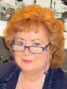 Franca Rosa Ciccariello per www.lavocedelmarinaio.com