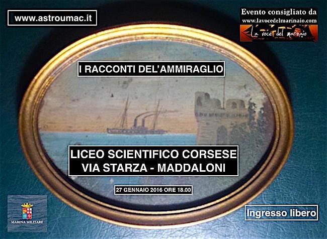 I RACCONTI DELL'AMMIRAGLIO - www.lavocedelmarnaio.com copia