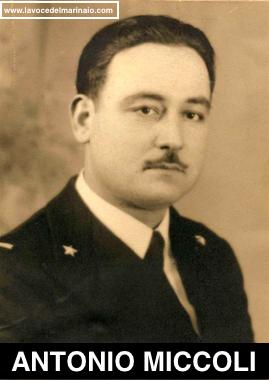 La-foto-del-maresciallo-Antonio-Miccoli-nel-1941-quando-sopravvissuto-a-Zonderwater-collezione-privata-famiglia-Miccoli-per-gentile-concessione-a-www.lavocedelmarinaio.com_