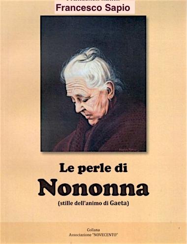 Le perle di Nononna - copia copertina - www.lavocedelmarinaio.com