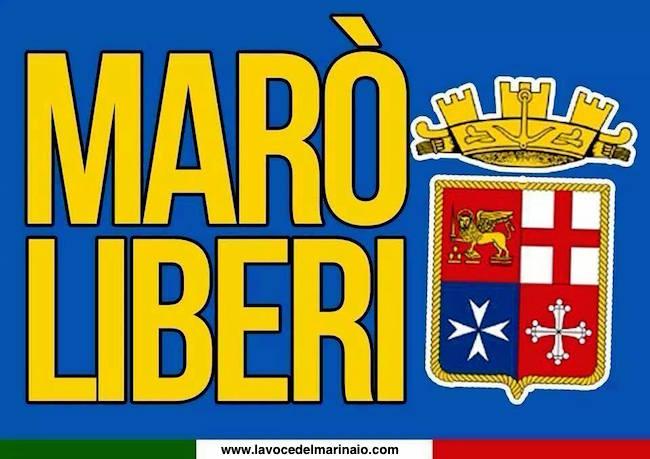Marò Liberi - copia - www.lavocvedelmarinaio.com