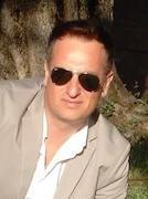Paolo Mansi per www.lavocedelmarinaio.com