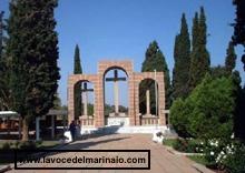 ingresso-cimitero-italiano-Zonderwater-Copia