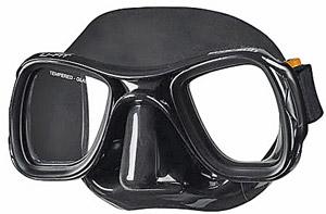 maschera a pinocchio - www.lavocedelmarinaio.com
