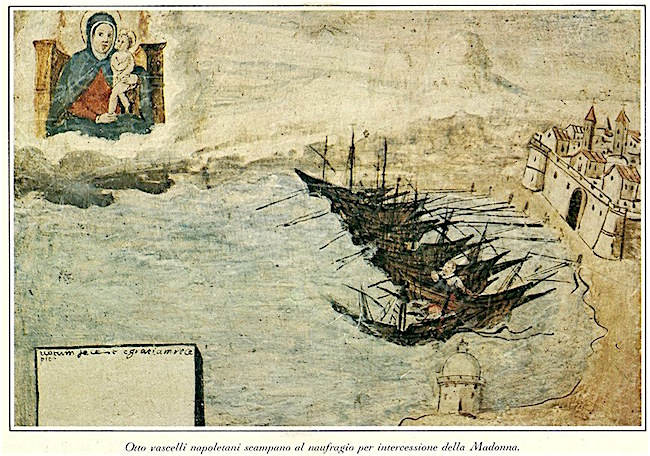 otto vascelli napoletani p.g.r. - copia - eww.lavocedelmarinaio.com
