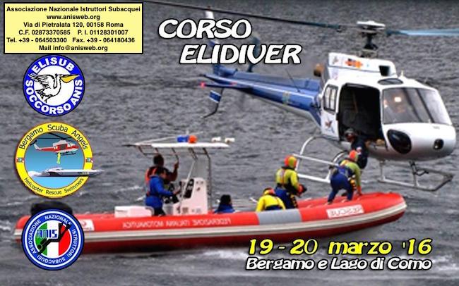 19.20.3.2016 a Bergamo e Lago di Como con ANIS - www.lavocedelmarinaio.com