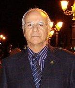Giuseppe Orlando per www.lavocedelmarinaio.com