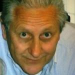 Mario Veronesi per www.lavocedelmarinaio.com