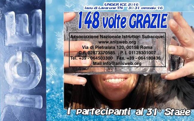 Under ICE è un evento ANIS - f.p.g.c. a www.lavocedelmarinaio.com