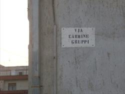 Via Carmine Crupi - www.lavocedelmarinaio.com