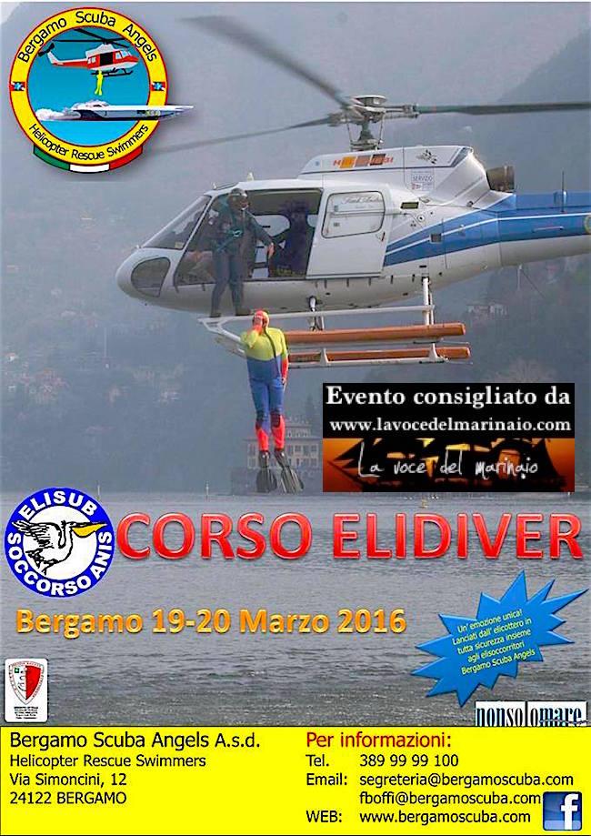 19-20.3.2016 a Bergamo - www.lavocedelmarinaio.com