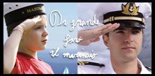 Il saluto militare