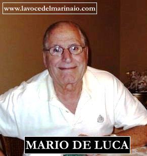 Mario-De-Luca-www.lavocedelmarinaio.com_