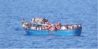 carrette del mare - www.lavocedelmarinaio.com