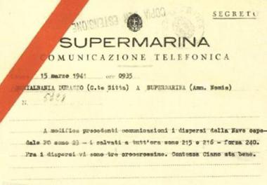 documento supermarina1