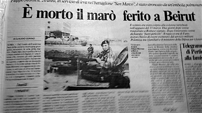 filippo montesi cronaca - www.lavocedelmarinaio.com - copia