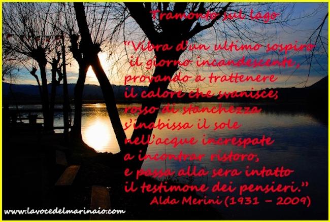 tramonto-sul-lago-foto-di-Carlo-Di-Nitto-per-www.lavocedelmarinaio.com-Copia