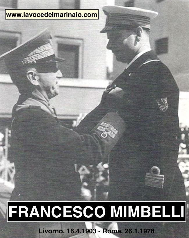 16.4.1903 (26.1.1978 - Francesco Mimbelli - www.lavocedelmarinaio.com copia