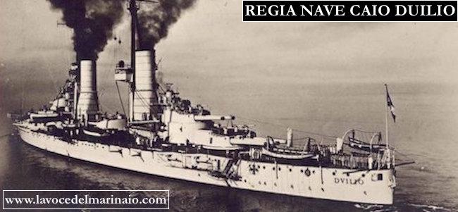 24.4.1913 R.N. CAIO DUILIO_1-www.lavocedelmarinaio.com